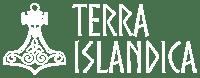 Terra Islandica